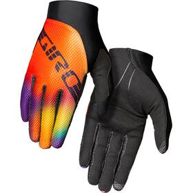 Giro Trixter Gloves, blur